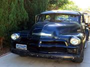 1955 chevrolet Chevrolet Other Pickups pickup