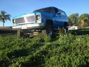 Chevrolet Blazer 85888 miles